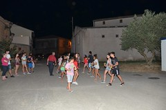 JPA_3188 (SAN TORCUATO, antes VILLAPORQUERA) Tags: danzadoras danzadores danza ensayos 2016