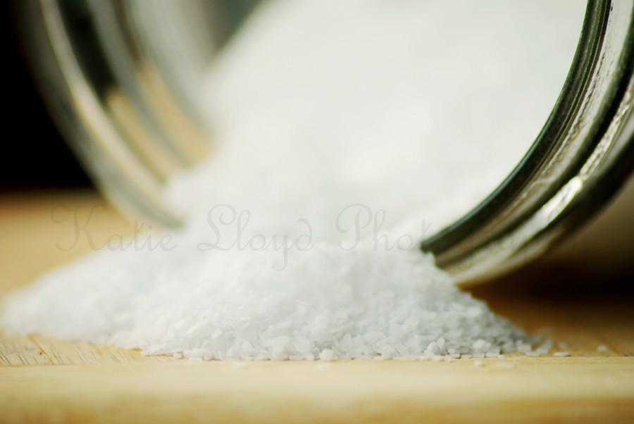 Salt-1-wm