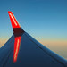 Blog250111-AirBerlin-Jan11-015-EDT