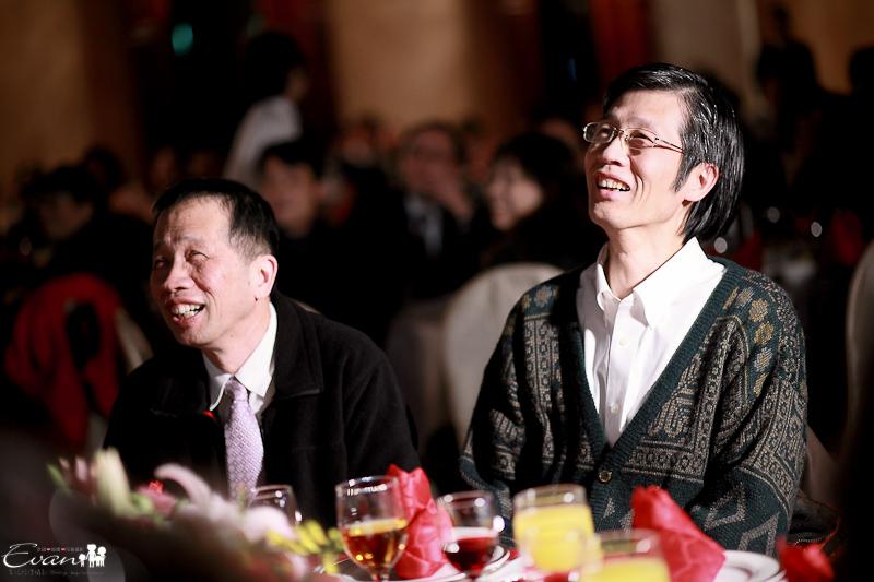 [婚禮紀錄]紀凱與惠玉 婚禮喜宴紀錄-072