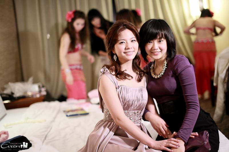 [婚禮紀錄]紀凱與惠玉 婚禮喜宴紀錄-095