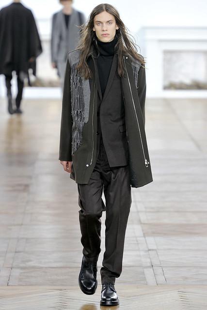 FW11_Paris_Dior Homme014(VOGUEcom)