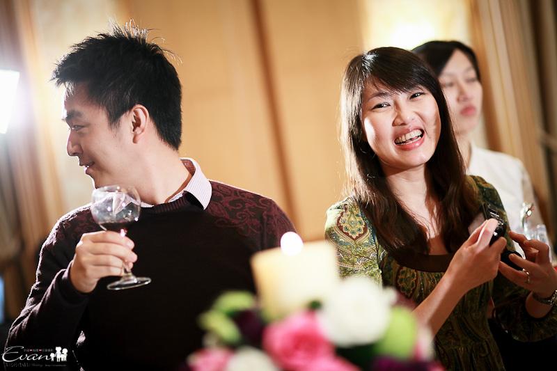 [婚禮紀錄]欽榮與淳瑜 婚禮宴客_105