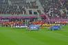 DSC_0166 (histoires2) Tags: football qatar d90 asiancup2011