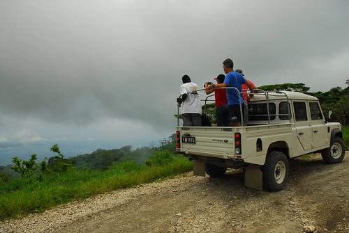 Tanna Vanuatu 081