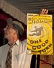 Norman_Wisdom_Night310111_149 (DavidWRapp) Tags: memorial tribute glennford mrgrimsdale normanwisdom gowr grandorderofwaterrats