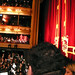 Royal Opera House_5