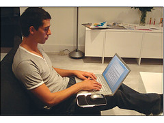 ...from the comfort of your sofa... (GadgIT-Mat (Laptop Mouse Platform)) Tags: nerd dj geek laptop reporter platform it gamer gift present gadget gizmo invention graphicdesigner informationtechnology webdesigner productdesign formen newproduct portablecomputer forwomen wristrest mousetray forstudents laptoptray laptoptravel laptopaccessory innovativedesign mouseplatform mouserest gelwristrest laptoprest gadgitmat gadgetmat healeyandbrown healeybrown innovationslimited innovationsltd platformformouse laptopmousemat mousematplatform inventionscompany wristrestsupport laptopmousetray laptopmousesupport mousesupport laptopmouserest mousewristrest laptoptraveller travelingwithlaptop gelwristrestsupport laptopperipheral