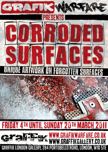 GW-Corroded-surfaces-show