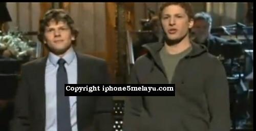 Mark-Zuckerberg-meets-Jesse-Eisenberg-on-SNL1-500x256