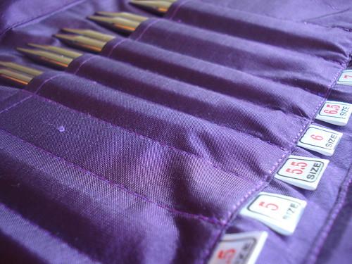 knitting 252