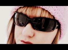 sunglasses reflections sp tribute faaaaabulous