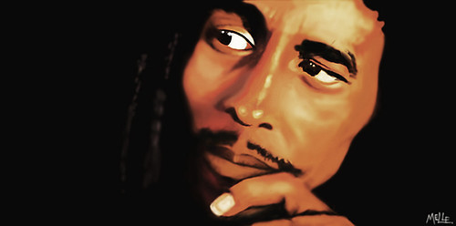 bob marley quotes images. Happy Birthday Bob Marley!