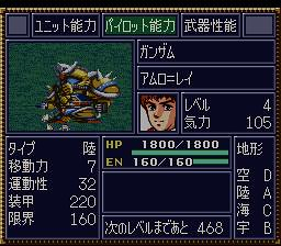 kai4_00001