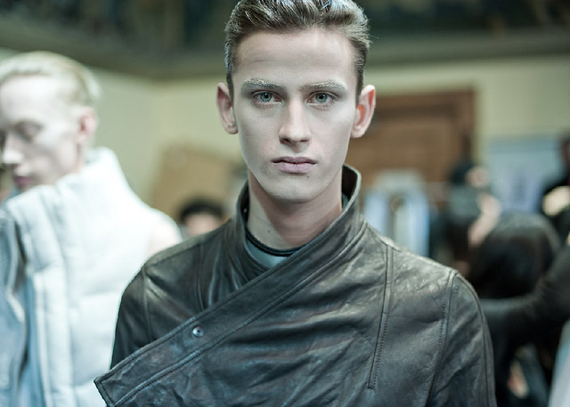 Eugen Timofejev3047_FW11_Paris_Julius(Dazed Digital)