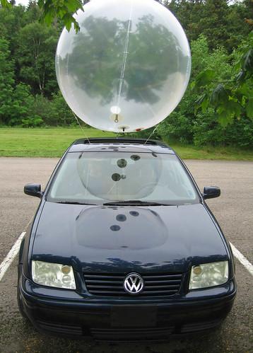 BAP-mobile