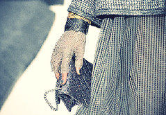 Chanel Summer 2011 5.jpg_effected