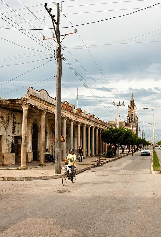 Camagüey-44