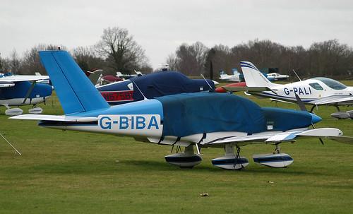 G-BIBA