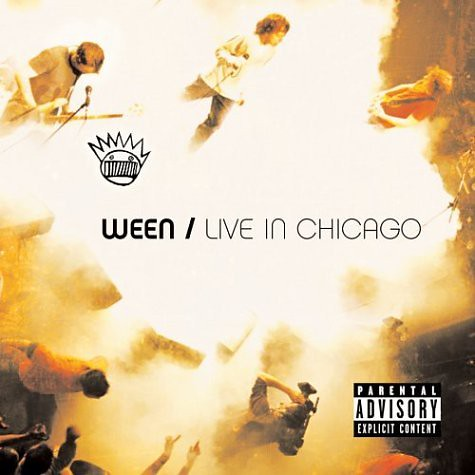 album-live-in-chicago