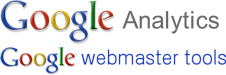 google-analytics-webmaster