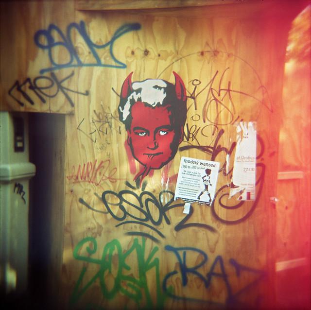 Vienna-Amsterdam 16