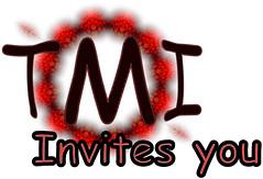 Mable invite code