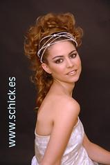 semirrecogidos_schick_08 (Grupo Schick) Tags: wedding e informales semis hairdress schick peinados noivas apanhados peinarte recogidos fieesta semirrecogidos peinadosnoviaactual brithal