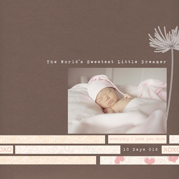 The-World's-Sweetest-Little-Dreamer-600px