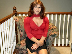 Date night 477 (Wendy Winters 63) Tags: transgender wendy transexual winters