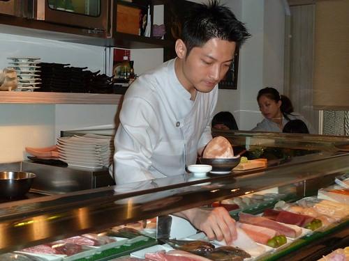 昇壽司11