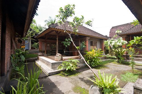 living in Ubud-4