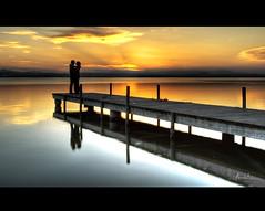 San Valentin (WisoNet) Tags: love pareja amor mimo corazon encanto pasion sanvalentin respeto sentimiento tamarit ternura cario cortejo querer adoracion conquistar lealtad dadelosenamorados afecto flechazo aprecio encantar wisonet camelar