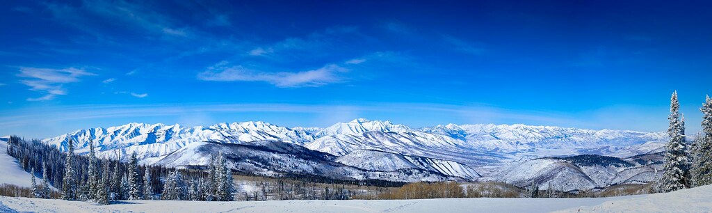 Wasatch Pano-1