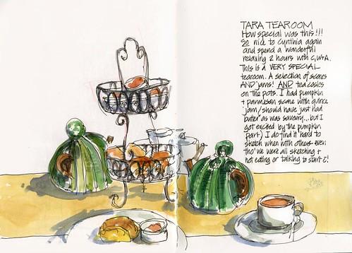 110212_03 Tara Tearoom