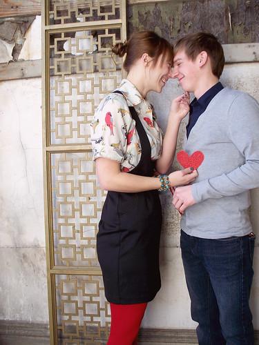valentines_day_7