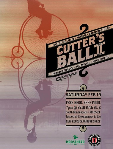 cuttersball