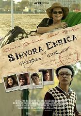 Sinyora Enrica ile İtalyan Olmak (2011)