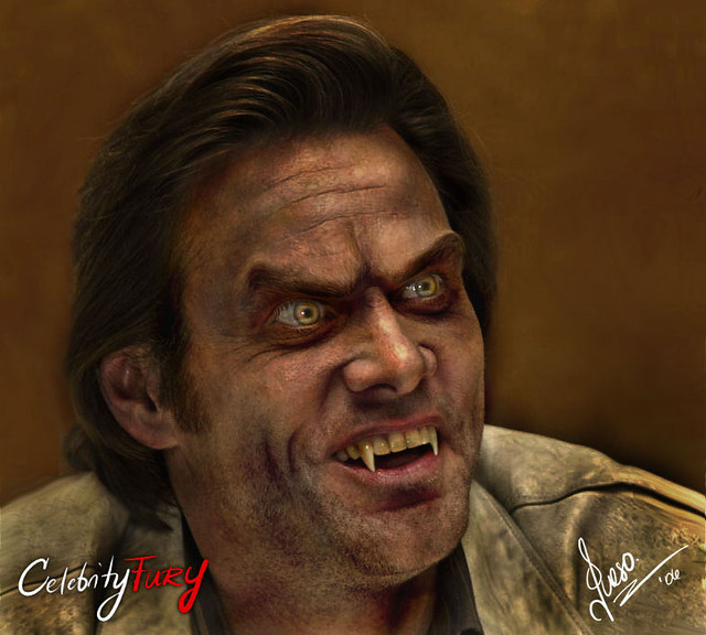 n23 005 jim_carrey by robl_zen