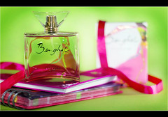 Good morning.. (*_*) (ll.dyala.ll) Tags: morning perfume good lancome