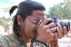 IMG_2168 Finally find some flickr friends (bandashing) Tags: camera england canon manchester photographer sylhet bangladesh bandashing