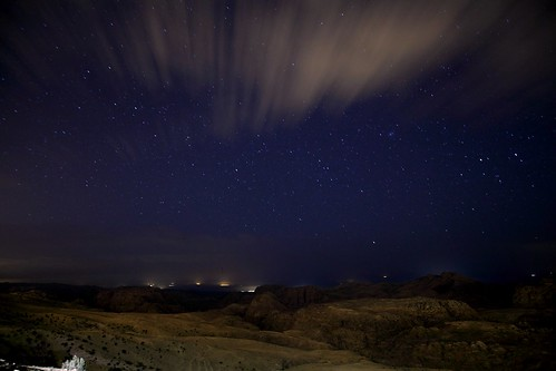 Petra Skies [C_020114]