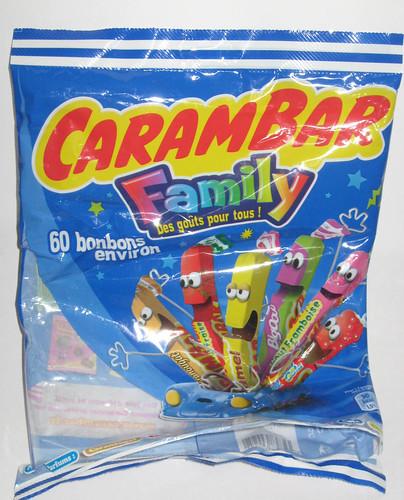 carambarfamily-1