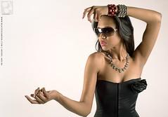 indira_5882 (itsbennblack) Tags: light people woman studio 50mm nikon women low iso hiphop delaware hip hop rap d700