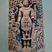 Asian Art Museum_11
