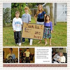 boyd-christmas-2009 (Barefootstamper) Tags: scrapbook load load22