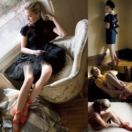 ballet-fashion-61