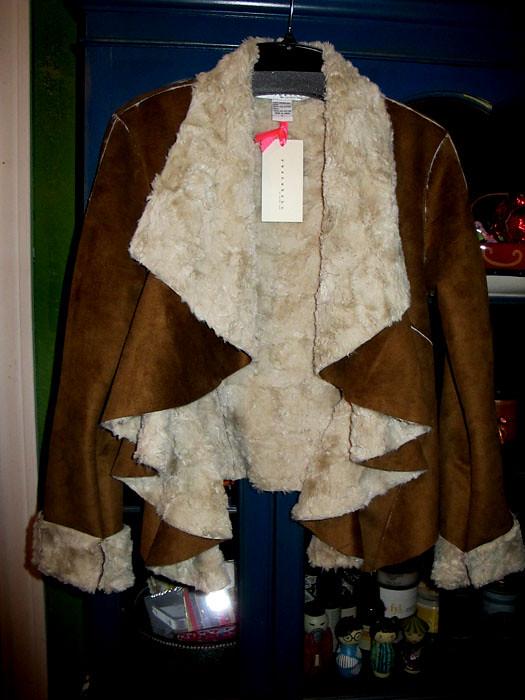 cascadingjacket