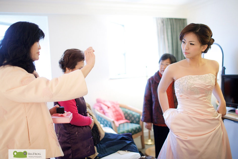 Byron+Joan@悅華(TYGC)-017