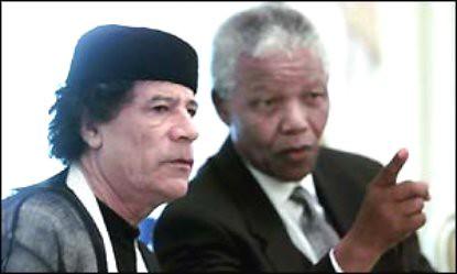 11b23 Gadafi Mandela 2002